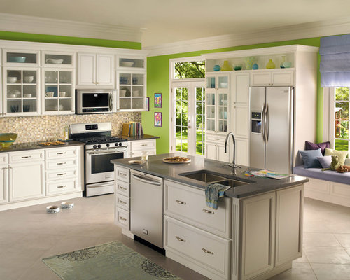 SaveEmail. Smudge Proof Stainless Steel Appliances. 17 Saves | 0 Questions.  Frigidaire Gallery Series Appliances ...