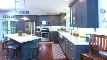 Best 15 Cabinetry And Cabinet Makers In Olympia Wa Houzz