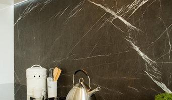 Snell Kitchen