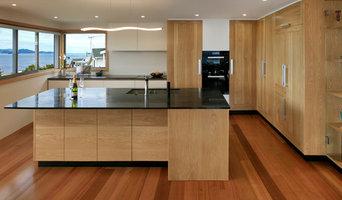 Snells Kitchen