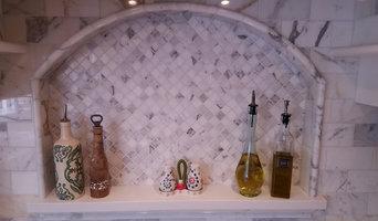 Snoqualmie Kitchen Remodel