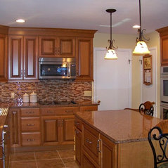 kitchen concepts plus salisbury md us 21804