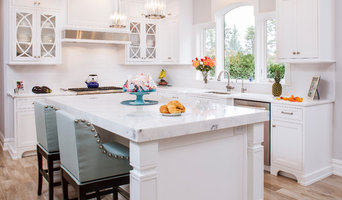 Best 15 Design Build Firms In Northvale Nj Houzz
