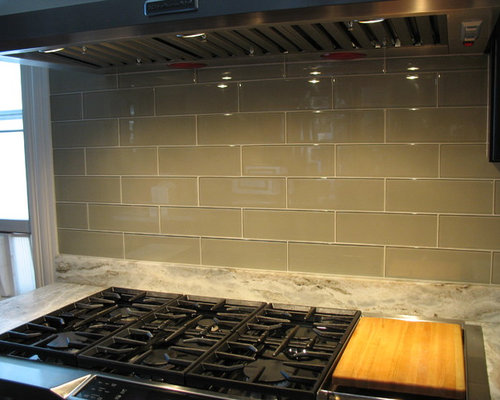 3x9 Subway Tile Pictures To Pin On Pinterest Pinsdaddy