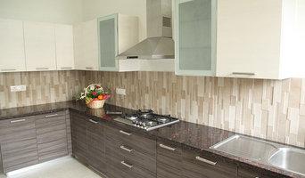 Best 15 interior designers interior decorators near me - Interior decorator near me ...