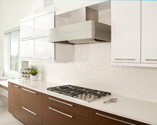 Custom Kitchen Cabinets Seattle Kent Auburn