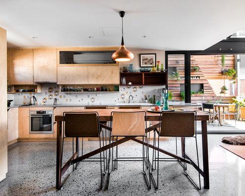 perth kitchen design ideas remodel pictures houzz