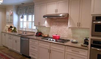 Kitchen bath designers in memphis tn - Discount kitchen cabinets memphis tn ...
