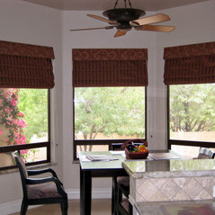 12 Projects For Altra Home Decor Phoenix