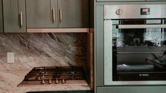 Soho Kitchen