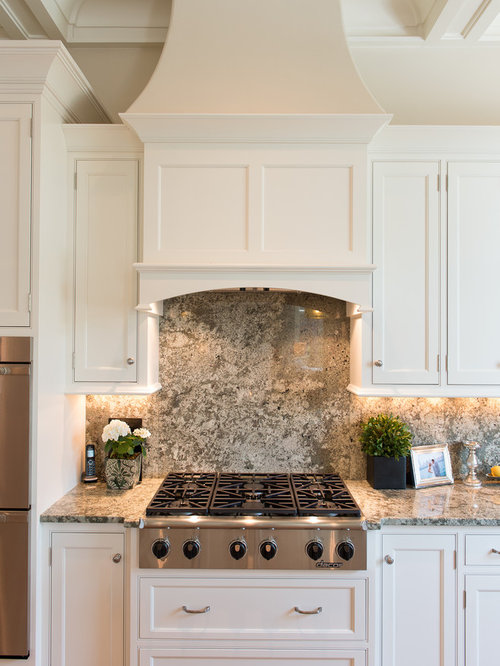 Stove Top Hood Ideas Pictures Remodel And Decor
