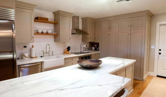 Solatube - Kitchen Applications