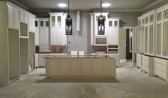 best 15 lighting designers and suppliers in houston houzz