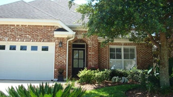 SOLD!!!!!! Fairhope Home for Sale in Rock Creek $284,500