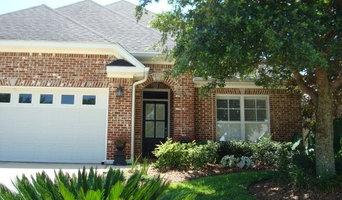SOLD!!!!!! Fairhope Home for Sale in Rock Creek $284,500