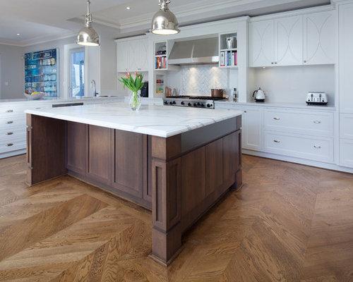 Mediterranean Perth Kitchen Design Ideas Renovations Photos