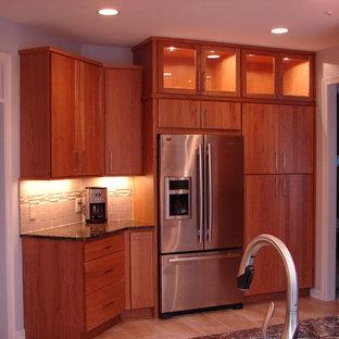 Solon Kitchen Remodel