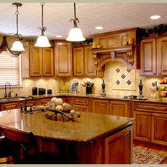 Kelleys Cabinet Supply - Lakeland, FL, US 33801