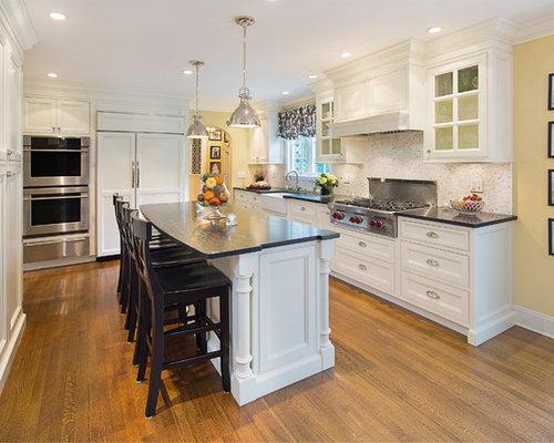 kitchen ventilation hoods home design ideas pictures