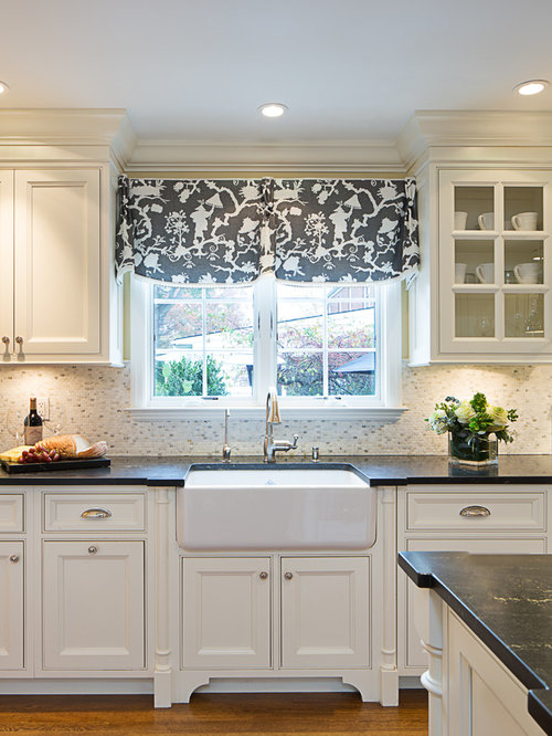 Kitchen Design Ideas Renovations Photos With A Belfast Sink