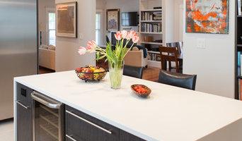 Somerville full house renovation