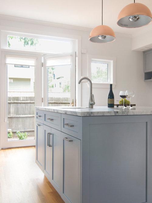 Captivating Somerville Kitchen And Bath
