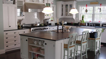 Something Special Kitchen