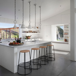 Sonoma County Residence