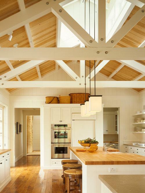 kitchen island lighting home design ideas pictures. Black Bedroom Furniture Sets. Home Design Ideas