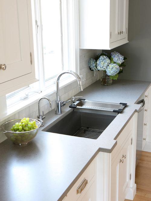 saveemail - Kitchen Sink Water Dispenser