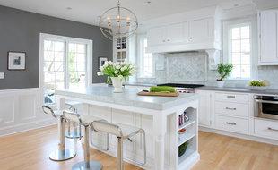 kitchens how to add a kitchen backsplash mitchell parker february 15 ...