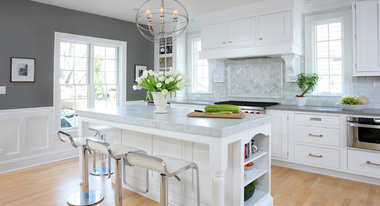 normandy remodeling is a design build remodeling firm that develops