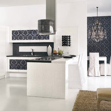 Modern Kitchen by Imagine Living