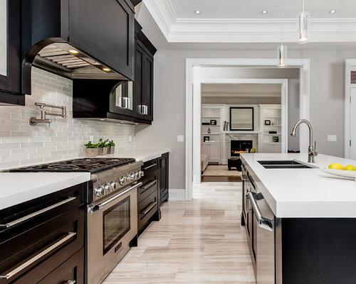 Benjamin Moore Barren Plain Home Design Ideas Pictures