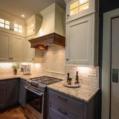 Sloan Scott Custom Cabinetry Lexington Ky Us 40514