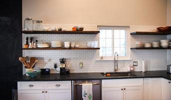 South Austin Kitchen Remodel