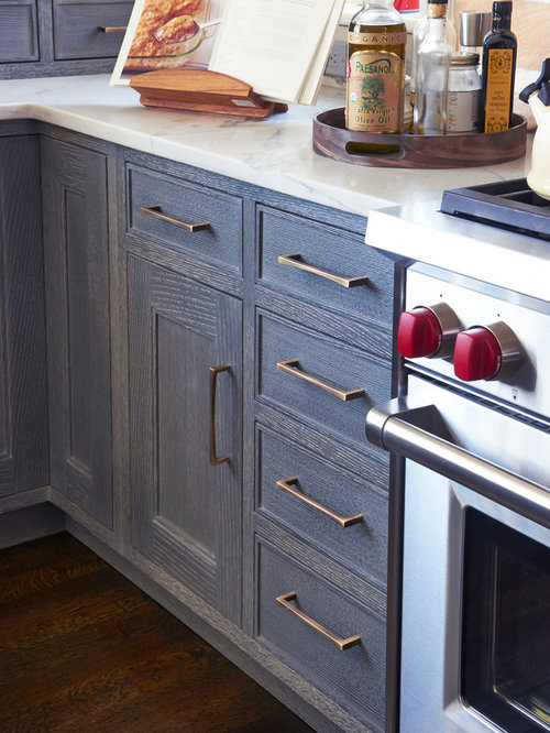 Schaub Hardware Ideas Pictures Remodel And Decor
