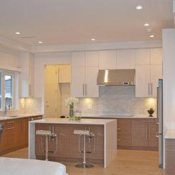 D2k Kitchen Cabinets Burnaby Bc Ca V5e 1c3 Houzz