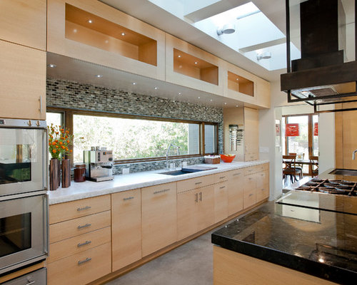 Long Window Ideas, Pictures, Remodel and Decor