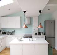 interior designer south east london england