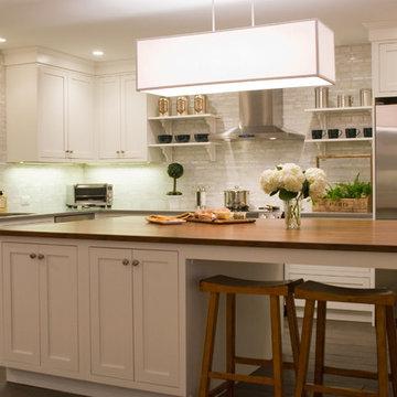 South End Kitchen