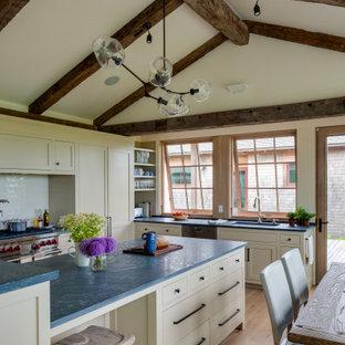 75 Beautiful Kitchen Pictures & Ideas | Houzz