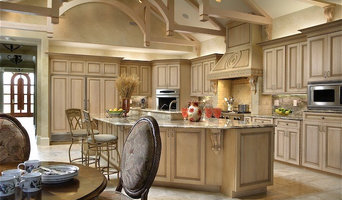 South Jersey Kitchen