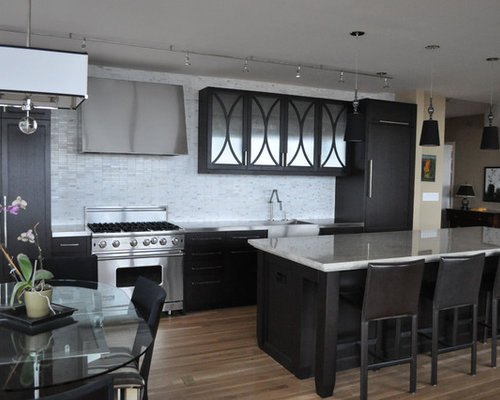 South Loop Kitchen