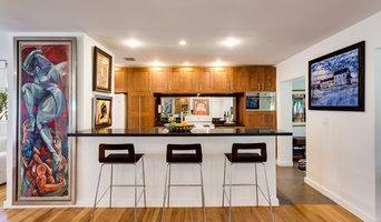 Best 25 Interior Designers And Decorators In Miami Metro Area | Houzz