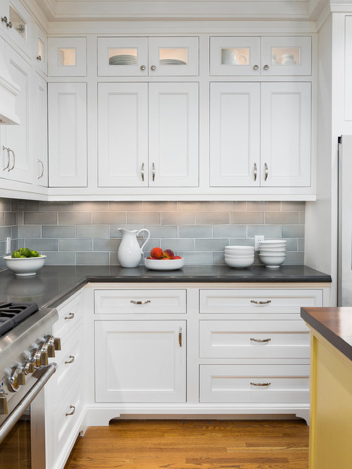 Coastal Grey Pental Quartz Ideas, Pictures, Remodel and Decor