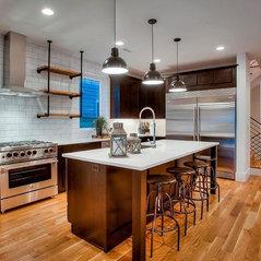 Kitchen Amp Floor Concepts Englewood Co Us 80113