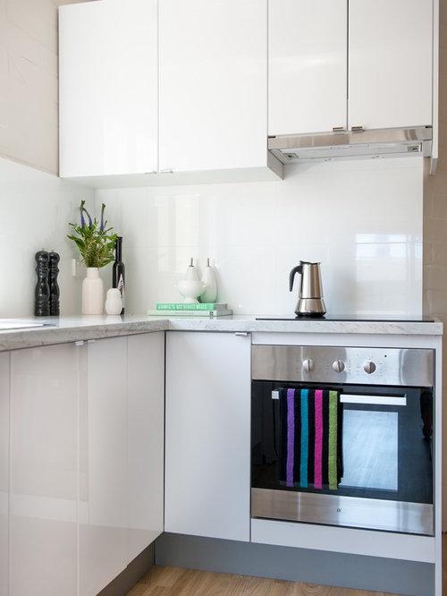 budget perth kitchen design ideas renovations photos