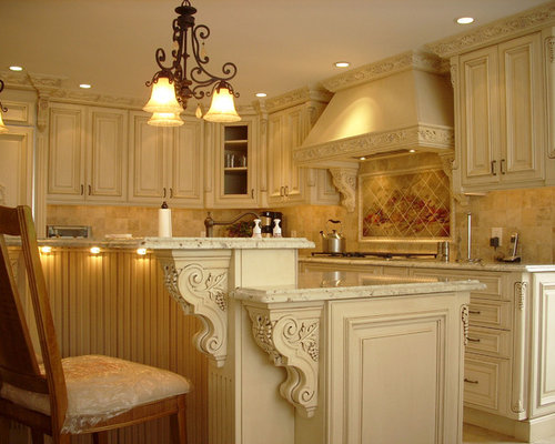Wood Appliques For Kitchen Cabinets - Cabinets Matttroy