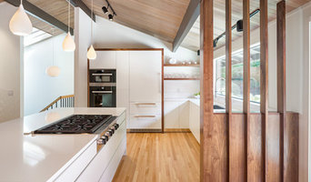 Contact Vanillawood 6 Reviews Lake Oswego Design Build Firm